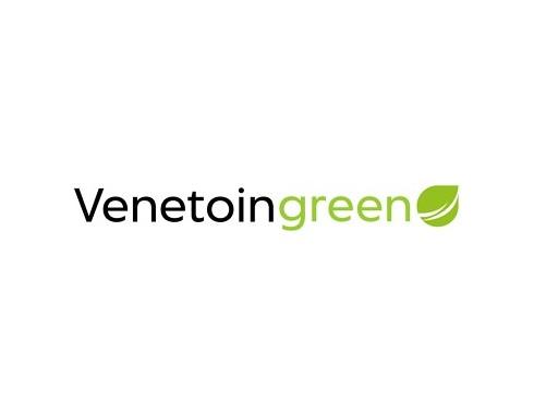 Veneto In Green